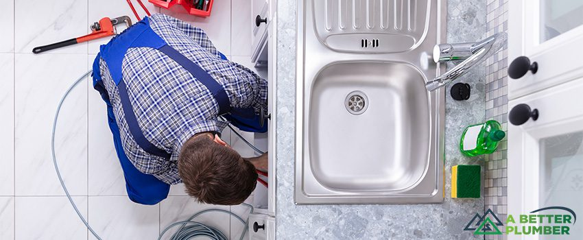 4 Drain Cleaning Tips You Should Have Known From The Start