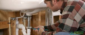 5 Most Common Plumbing Problems Found in New Construction