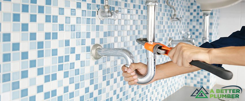 6 Tips to Save Water During Summer