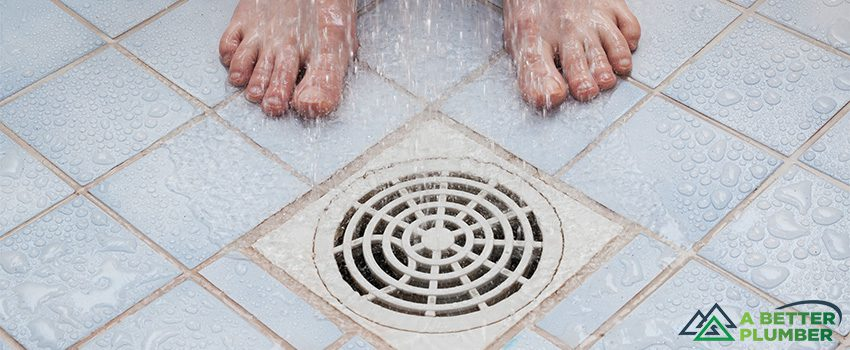 7 Ways To Prevent Shower Drain Clogs