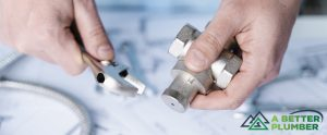 8 Common Plumbing Tips You For Your House