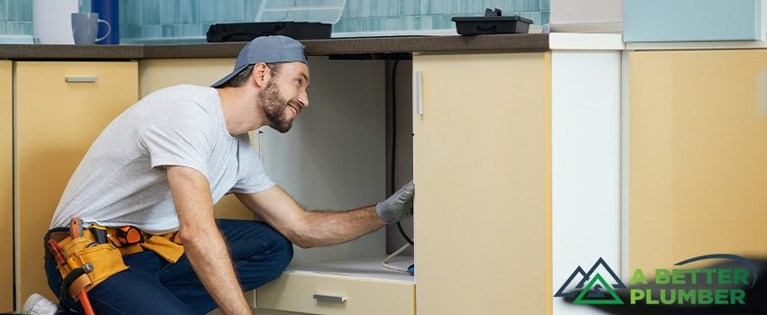 9 Signs that You Need to Call a Plumber