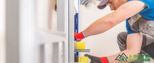 9 Wise Things to Do to Prolong the Life of Your Home's Plumbing System