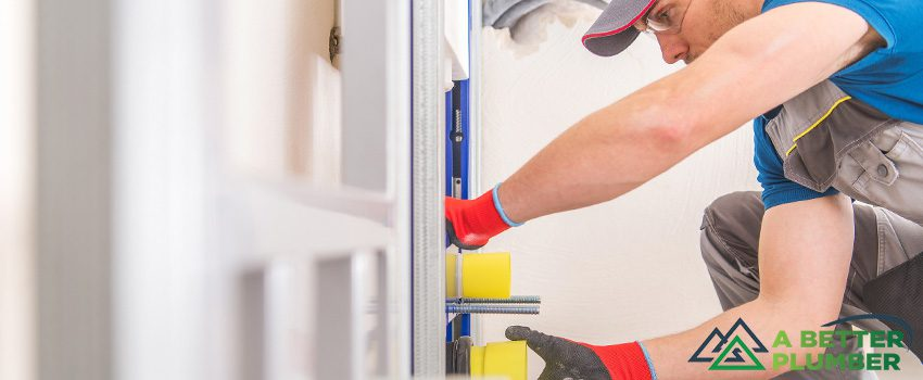 ABP 9 Wise Things to Do to Prolong the Life of Your Home's Plumbing System