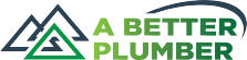 Find Top Denver Plumbing Companies