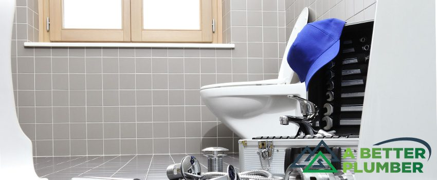 Do You Need Toilet Repair - 7 Signs to Look Out For