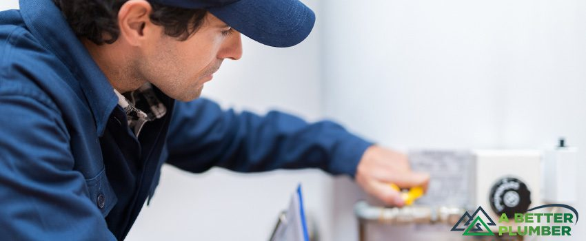 Regular Plumbing Maintenance - Why Is There a Need for It