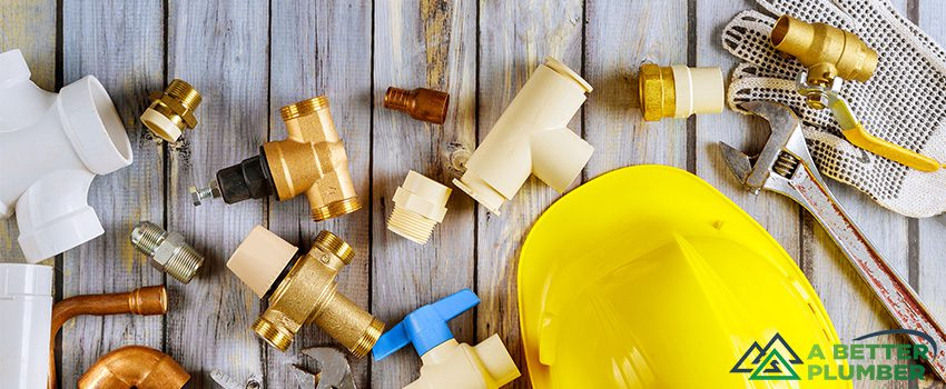 The Lifespan of Your Plumbing Fixtures at Home