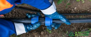 When Do You Need a Plumbing Excavation