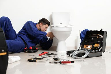 Drain Cleaner in Highlands Ranch, CO