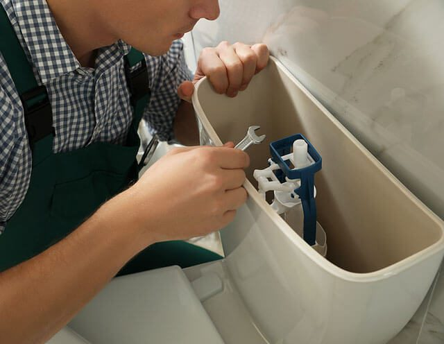 Drain Cleaning Experts in Highlands Ranch, CO