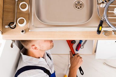 Drain Cleaning Services in Broomfield, CO