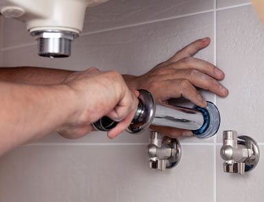 Drain Cleaning Services in Centennial, CO