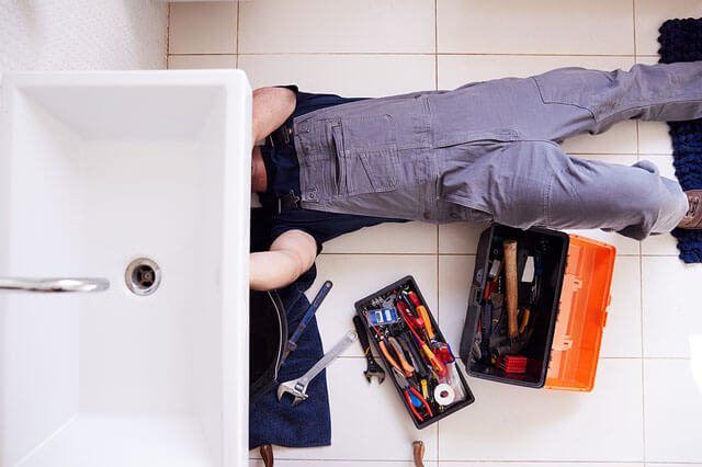 Drain Cleaning Services in Westminster, CO