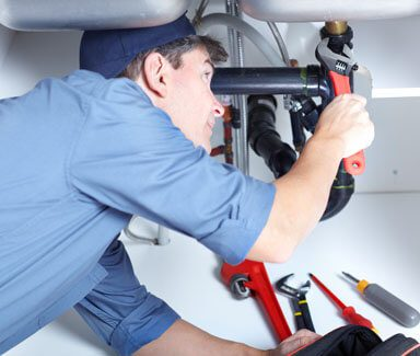 Plumbing Services in Thornton, CO