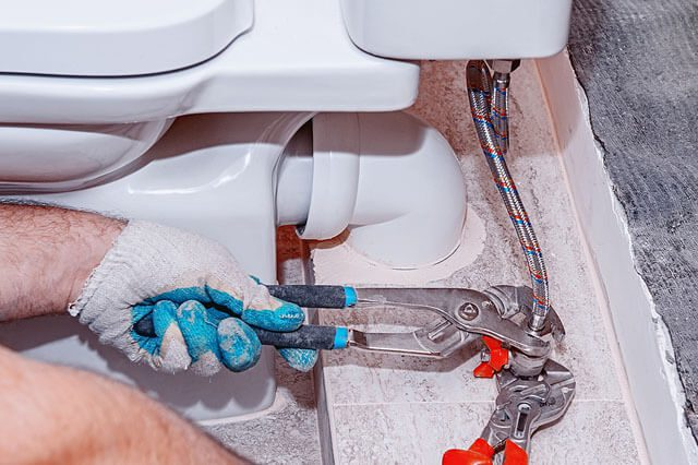 Plumbing Services in Littleton, CO